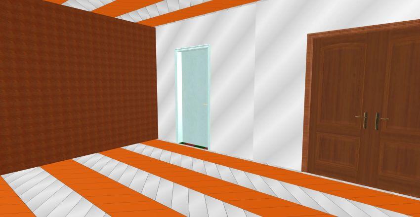 CONOCIO Interior Design Render